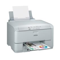 Epson WP4015 DN Workforce Pro