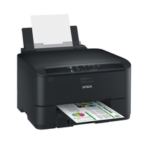 Epson WP4025 DW Workforce Pro