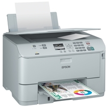 Epson WP4515 DN Workforce Pro