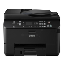 Epson WP4535 DWF Workforce Pro