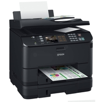 Epson WP4545 DTWF Workforce Pro