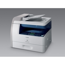 Canon Laser base MF 6550