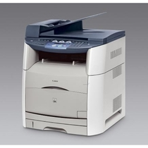 Canon Laser base MF 8180 C