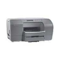 HP Business Inkjet 2300 N