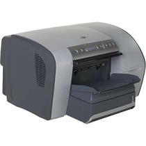 HP Business Inkjet 3000 N