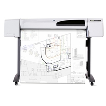 HP Designjet 510 PS 24 Inch
