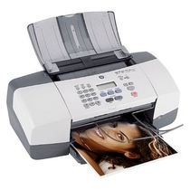 HP Officejet 4214