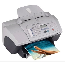 HP Officejet 5110 V