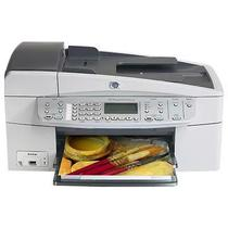 HP Officejet 6210 XI