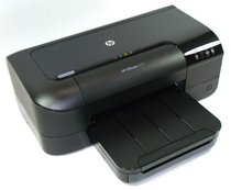 HP Officejet 6100 e-Printer