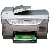 HP Digital Copier Printer 410