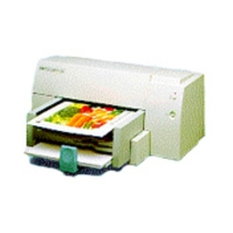 HP Deskwriter 680 C