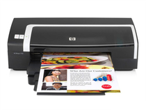 HP Officejet K 7108