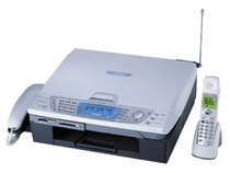 Brother MFC-610 CN