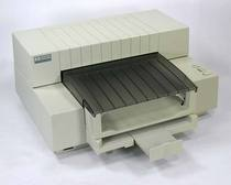 HP Deskwriter C