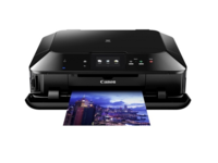 Canon Pixma MG7150 printer.png