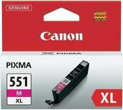 Canon CLI-551XL m, CLI551XL m inktpatroon origineel