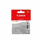 Canon CLI-526 gy, CLI526 gy inktpatroon origineel