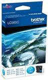Brother LC-985c, LC985c inktpatroon origineel