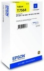 Epson WF-8xxx Series ly inktpatroon origineel