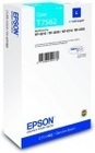 Epson WF-8xxx Series pc inktpatroon origineel