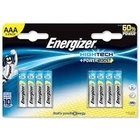 Energizer High Tech AAA/R03 (8 stuks)