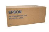 Epson C13S051099 Drum kit origineel